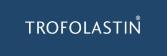Logo trofolastin